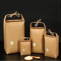 "WOMENS BRAND BAG LOUIS""VITTON DESIGNER Standing Paper New Food Rice Packaging Packaging Tea Storage Bag  100pcs 3pam Bag Product K Lfvq"