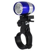 Bright mini lanterna para ciclismo doméstico sundries forte iluminação lanterna lanterna montanha farol de bicicleta equipamentos de equitação ccf7827