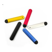 KRT Vape Cartridge Cigarette 1 Gram Pod Rechargeable Disposable Vape Pen Battery 280mAh Vaporizer For Thick Oil Cookies