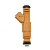 Iniettori carburante Ugello Cesto del cestino Design del filtro in ingresso per Jeep 87-98 4.0L Sostituisci 0280155710