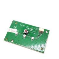 Cartucce d'inchiostro ADF Cerniera ADF Assemblea Pulsante di ingresso Pulsante pulsante Motore sensore per OfficeJet 7610