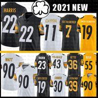 2021 NCAA جيرسي 789