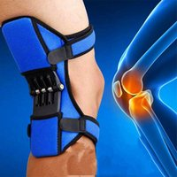 Non- Slip Knee Protection Rebound Force Powerful Support Pads...