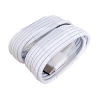 Hochwertige Micro-USB-Kabel USB-C 1m 3ft Schnellladeart C-Kabel für Samsung Galaxy S8 S9 S10 A ++ - Datenladeadapter