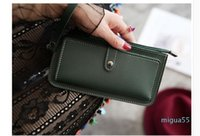 old flower chain bag classic shoulder bag crossbody package luxury design evening bags
