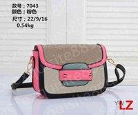 women Classic Leather handbags hobo for crossbody bag shoulder bags fashion