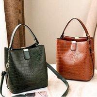 New Girls Shoulder Bags Large Capacity Casual Handbag Women Fashionable Crossbody Bags Ladies Messenger Bag For Women 2021