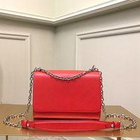 Crossbody Bag Designers Womens Handbags Purses Women Luxurys bags 2021 with box