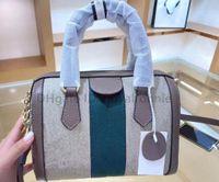 2021 고품질 LUXURS G 가방 크로스 바디 디자이너 핸드백 여성 패션 어깨 가방 편지 레이디 플랩 클러치 베개 totes 핸드백 지갑 교차 몸
