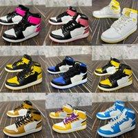 5 coppie 3D Sneaker Sneaker Portachiavi per donna Uomini Bambini regalo Moda Scarpe Portachiavi Carbina portachiavi Portachiavi Portasket