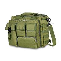 Outdoor Bags Military Backpack Tactical Molle Nylon Messenger Shoulder Bag Laptop Handbags Briefcase Multifunction Climbing