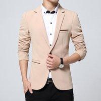 Primavera coreano magro terno masculino ternos juventude pequeno profissional desgaste western tops grandes casacos de tamanho grande blazers