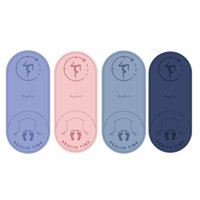 Yoga Mats Jump Skipping Rope Mat, Anti-slip Jumping Exercise Mat For Ump Rope, Weights, Cardio And Fitness Thick Soundproof