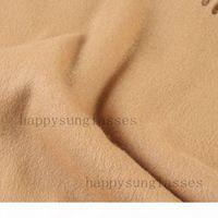 100% Cashmere Mens Scarf Blank Warm Soft Man Scarf Vintage Super Warm Male Scarf Fashion Winter Women Scarves