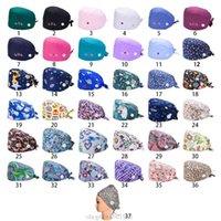 ألوان تعديل غطاء فرك العمل مع حماية الأذنين زر الأزهار بوفانت قبعة رئيس وشاح O29 20 قطرة بيني