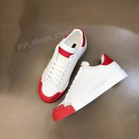 2021 High quality Fashion Casual speed women chaussette luxurys design luxe sneakers socks shoes 8 colors