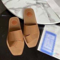 Sandals Gold Патент Источника Женская Лордовые Лордовые Кружевные Женские Гортистое на высоком каблуке Юбка с Коробка Обувь008 Обувь 0850