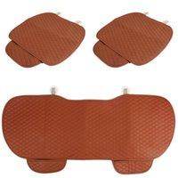 Car Seat Covers Four Seasons General Cushions Single Cushion Cover For All Sedan