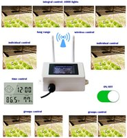 Led Grow Lights Full Spectrum Samsung Lm301h And Meanwell Dimmable Board Lamps For Indoor Tent Box