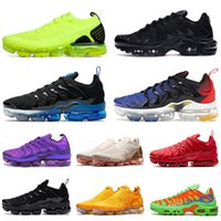 2019 utility Run libero 2019 Designer Running Shoes Run Utility triplicatore Nero Mens Trainers CNY ROSSO sportivo le donne arriva al massimo Sneakers