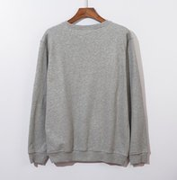 CP Jacket Brand Sweats Casual Long 20ss Sauche Sauche Sauners Designer Compagnie Top Sweat-shirt Mens de luxe Hood O-NEC