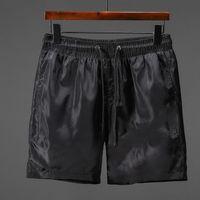 2020 estilo designer tecido impermeável pista de pista de verão calças de praia dos homens shorts de surf dos homens shorts de surf dos homens shorts de natação troncos Sports sh