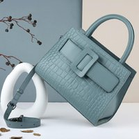 Evening Bags Genuine Leather Women Totes 2021 Fashion All Match Ladies Designer Purses And Handbags V In Luxury Cc