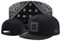 Chapeau Black Arrivées 011 Snapbacks Hats Baseball Sports Sports Retail Mode Cayler Sons