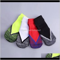 Mens Section Elite Basketball Short Terry Sports Breathable Sweat Absorbing Deodorant Outdoor Running Socks Autumn Winter Lg63 Jmsf5