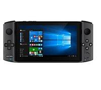 GPD Win 3 Standart Edition Intel 1135 G7 LPDDR4 16 GB RAM 1TB SSD ROM 5G WIFI Bluetooth 5.0 Windows 10 PC El Oyun Konsolu GTA 5 Pubg Cod Şeytan Için Akıllı Oynatıcı Cry5
