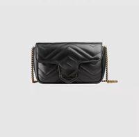 Set di 3 pezzi Lussurys Designer Borsa Borsa da donna Messenger Messenger Pelle Pelle Metis Elegante spalla Shopping Bags 0016