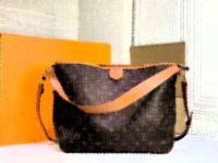 Pinksugao mulheres sacolas bolsas de ombro bolsas bolsas de couro genuíno com código de data 2021 moda