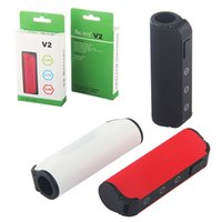 Original Beleaf 510 Thread Battery 450mAh Vaporizer ECig Batteries Micro USB E Cigaretes Vape Mod Box