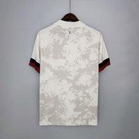공유 유사한 항목과 비교하여 공유 남성 여성 T 셔츠 고품질 캐주얼 패션 순수 면화 인쇄 블랙 백인 남성과 여성의 티셔츠