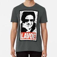 Lavoe Camiseta Lavoe Hector Lavoe El Cantante Salsa Merengue Cumbia Cha Cha Puerto Rico Boricua