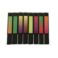 Puff XXL disposable vape device E cigarettes Start Kit pre-filled vapor pen puffbar plus double bang air bar lux Max