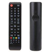 삼성 스마트 TV에 대한 원격 제어 AA59-00603A AA59-00741A AA59-00496A AA59는 안정적인 성능을 제어합니다.