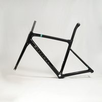 Delihea 2019 Rest Bob Rand / Scheibenbremse Neue Super Light Carbon Road Frame Disc Frame BSA / BB30 Bike Frame XDB / DPD