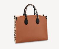 SurLe designer sacs à main de luxe sacs à main sacs sacs Fashio Femmes fourre-tout Lettre de la marque Machine de grande qualité Sacs à bandoulière en cuir de haute qualité MS