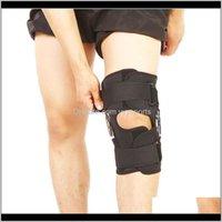 Cotovelo almofadas 1 pc homens mulheres esportes guarda respirável protetora liga de alumínio ao ar livre apoio ergonômico joelho brace treinamento ginásio fitness tmycr