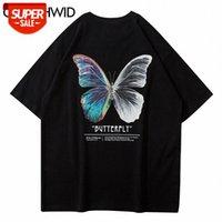 티셔츠 90 % OFF 스페셜 클리어런스 판매 남자 겨울 다운 자켓 남성 의류 파티 # CO2