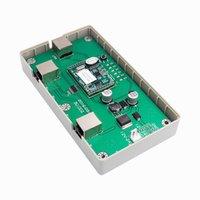 최신 기술 스마트 로커 잠금 액세스 제어 시스템 릴레이 보드 잠금 컨트롤러 공장 가격