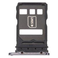 SIM 카드 트레이 NM 카드 트레이 Huawei P40 Pro