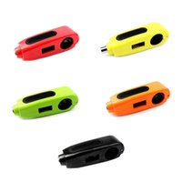 Theft Protection Universal Motorcycle Lock Scooter Handlebar Safety Brake Throttle Grip Anti Security Locks High Quality