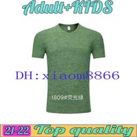 jerseys,soccer 21 22 women's men's badminton. Table tenis training fast dry breathable sportswear shirt can be customized name and number