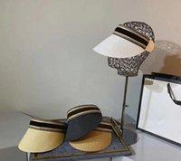 Saman Vakit Şapka Kap Nefes Adam Kadın Unisex Yaz Spor Şapka Hafif Sunbonnet Kapaklar 4 Renk Yüksek Kalite