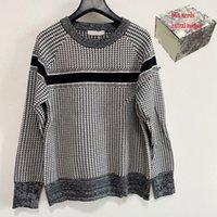 Casual Womens Pullover 21ss Frauen Pullover Mode Streetwear Damen Hoodie Für Winter Hochwertige Pullover