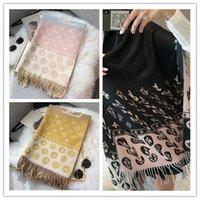 도매 - 여성 스카프 숄 따뜻한 고급 가을 겨울 스카프는 에어컨 룸 3lyt 깜짝 가격의 좋은 배열입니다.
