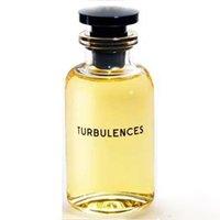 Accueil Jardin Femmes Parfum frais EDP 100 ml de haute qualité élégant frangrance frangrance Femme Perfum Apogee Rose des Vents