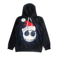Zogaa 브랜드 바지 Streetwear Sweatsuits 캐주얼 세트 새 2 Hoodies Tracksuit 조각 화려한 남자 SweAshits Mens Jogger Tubmq